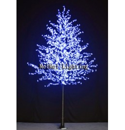 LED Cherry Blossom Tree Lights